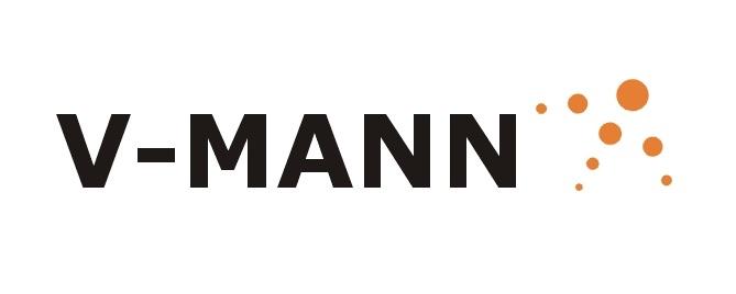 V-Mann
